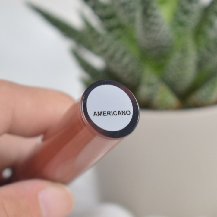 Ofra-liquid-lipstick-americano-swatch-review (2)