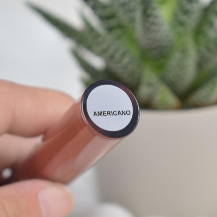 Ofra-liquid-lipstick-americano-swatch-review (2)