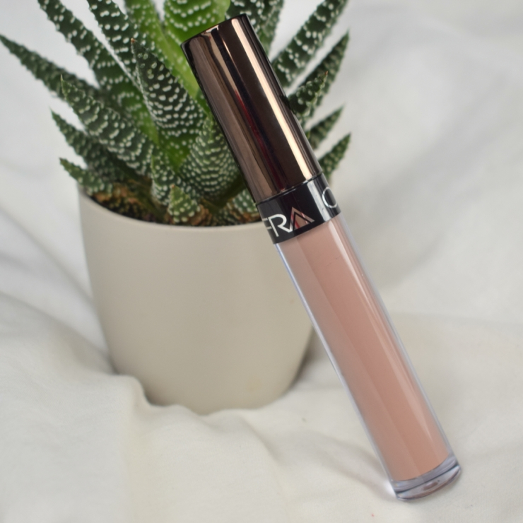 Ofra-liquid-lipstick-dubai-swatch-review (1)