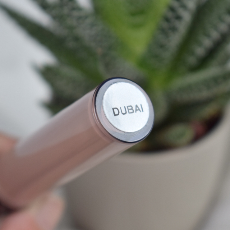 Ofra-liquid-lipstick-dubai-swatch-review (2)