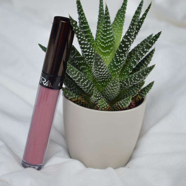 Ofra-liquid-lipstick-dutchess-swatch-review (1)