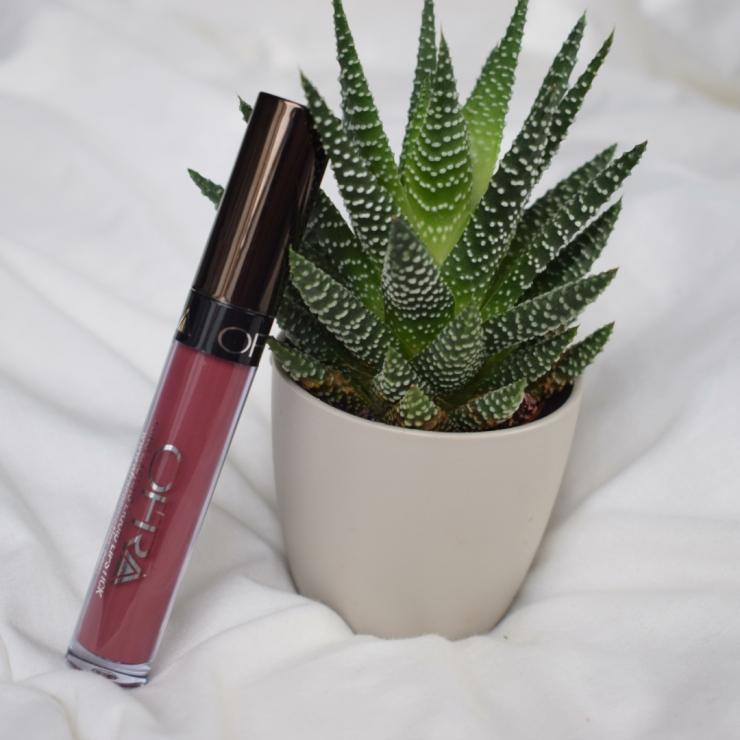 Ofra-liquid-lipstick-hypno-swatch-review (1)