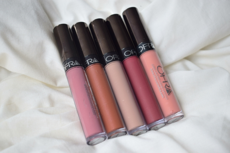 Ofra-long-lasting-liquid-lipstick-review-and-swatches (2)