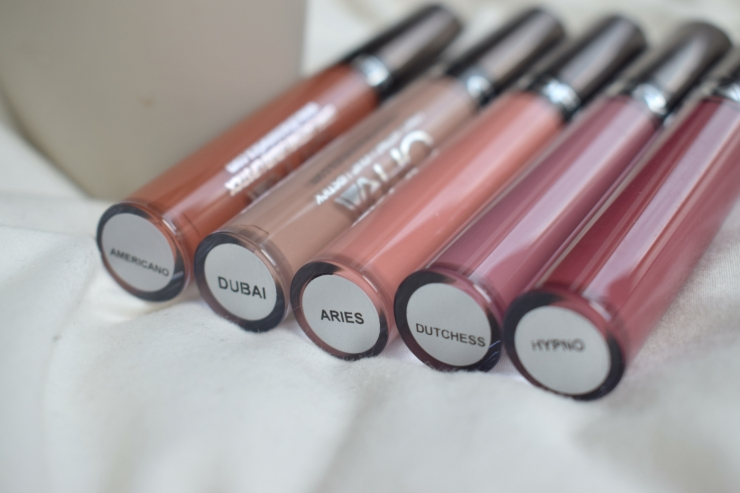 Ofra-long-lasting-liquid-lipstick-review-and-swatches (5)