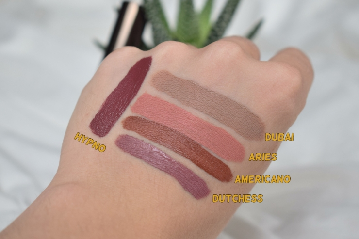 Ofra-long-lasting-liquid-lipstick-review-and-swatches (7)