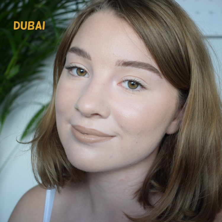 Ofra-long-lasting-liquid-lipstick-swatch-dubai