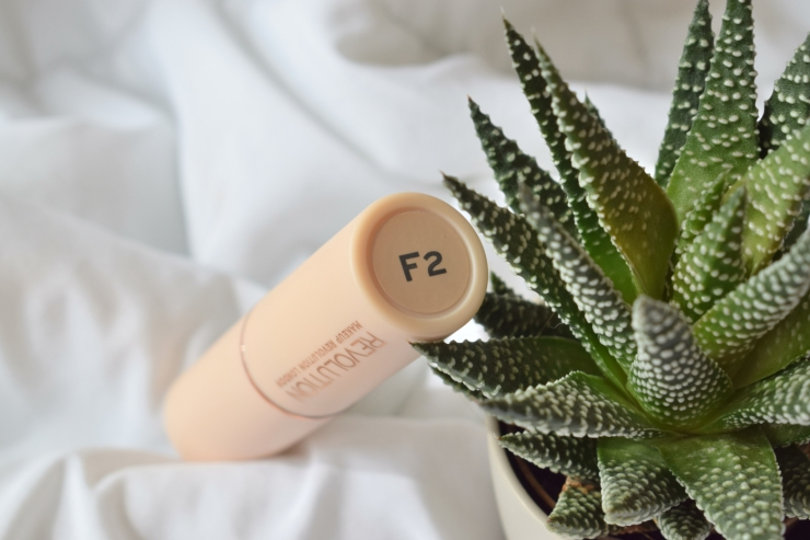 Revolution-fast-base-foundation-stick-review-and-swatches (7)