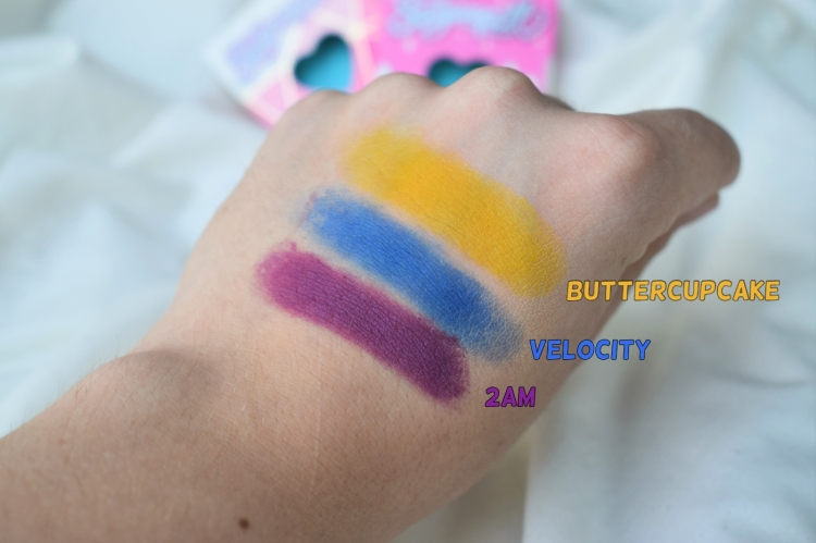 sugarpill-buttercupcake-velocity-2am-review-swatches