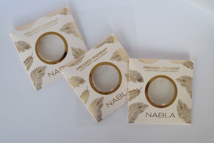 Nabla-feather-collection-review-swatches-makeup (12)