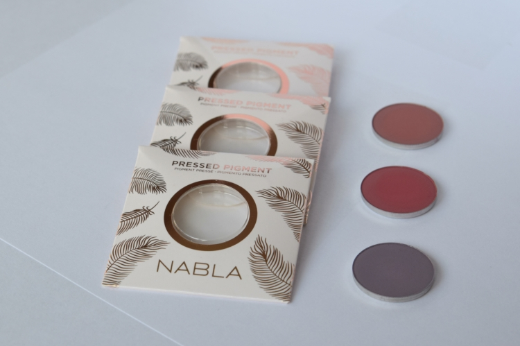 Nabla-feather-collection-review-swatches-makeup (13)