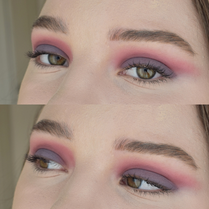 Nabla-feather-collection-review-swatches-makeup (15)