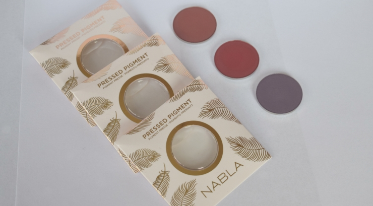 Nabla-feather-collection-review-swatches-makeup (16)