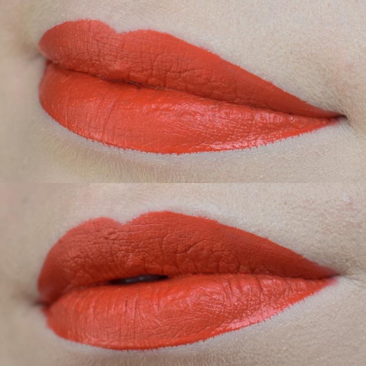 Colourpop-x-kathleenlights-dream-team-dream-street-lip-bundle-lipstick-review-swatches (12)