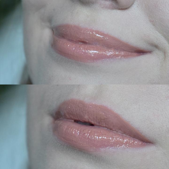 Colourpop-x-kathleenlights-dream-team-dream-street-lip-bundle-lipstick-review-swatches (13)