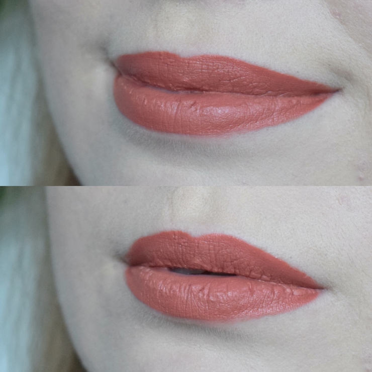 Colourpop-x-kathleenlights-dream-team-dream-street-lip-bundle-lipstick-review-swatches (14)