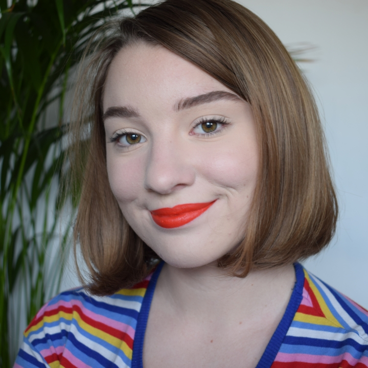 Colourpop-x-kathleenlights-dream-team-dream-street-lip-bundle-lipstick-review-swatches (16)