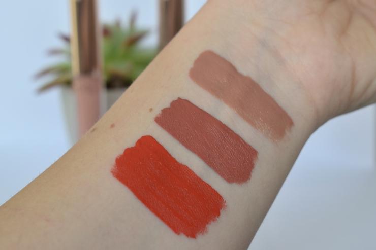 Colourpop-x-kathleenlights-dream-team-dream-street-lip-bundle-lipstick-review-swatches (18)