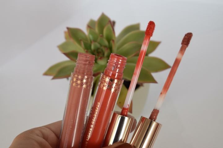 Colourpop-x-kathleenlights-dream-team-dream-street-lip-bundle-lipstick-review-swatches (21)