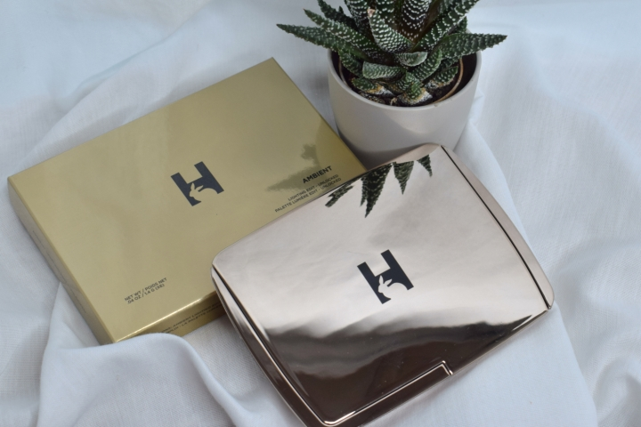 hourglass-ambient-lighting-edit-unlocked-review-swatches (1)