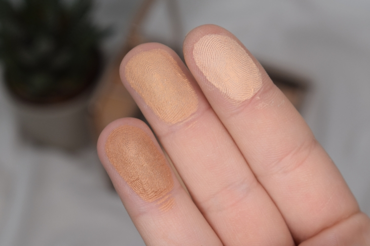 hourglass-ambient-lighting-edit-unlocked-review-swatches (5)
