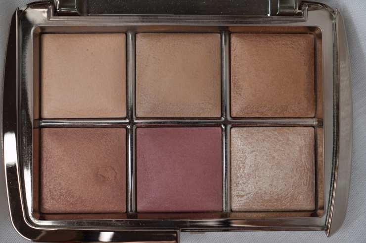 hourglass-ambient-lighting-edit-unlocked-review-swatches (9)