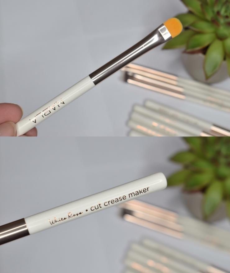 nabla-cut-crease-maker-brush (1)