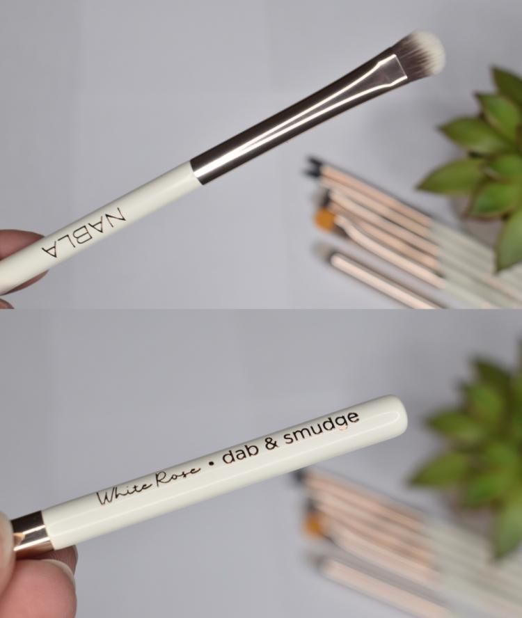 nabla-dab-smudge-brush (1)