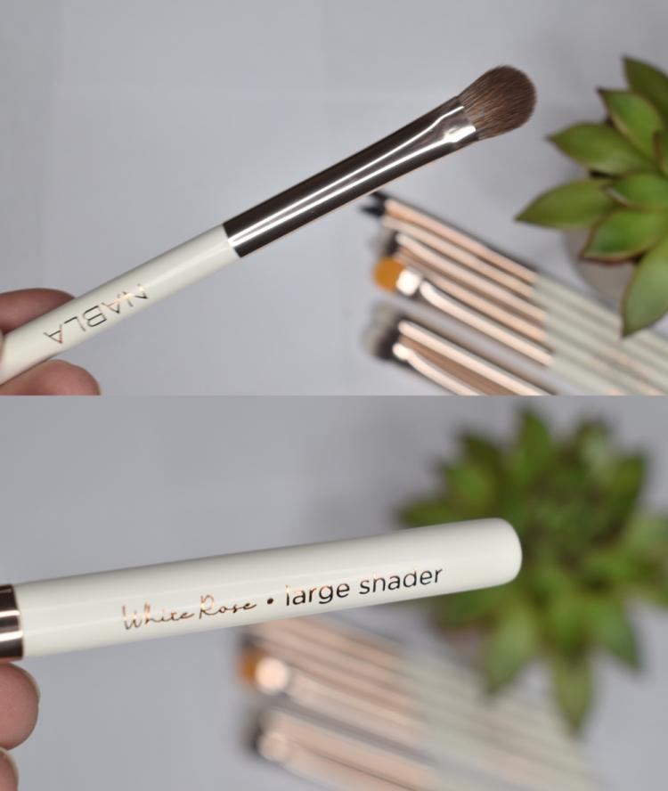 nabla-large-shader-brush (1)