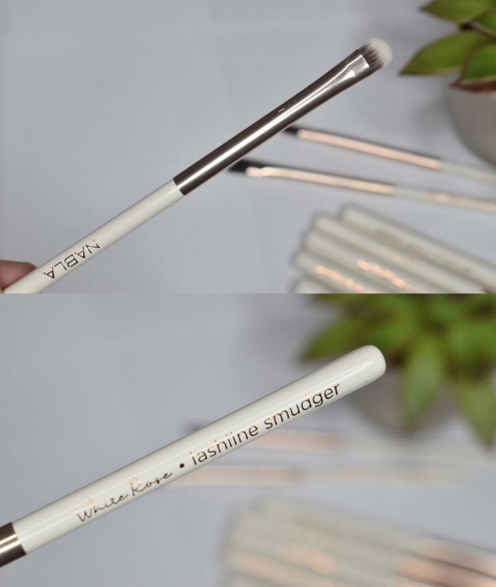 nabla-lash-smudger-brush (1)