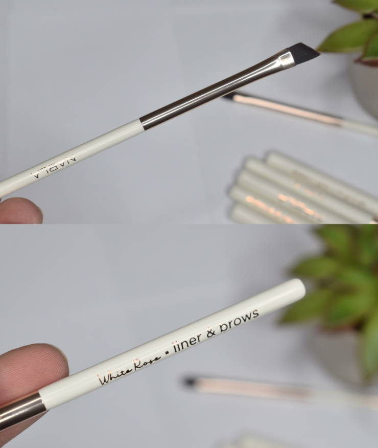 nabla-liner-brows-brush (1)