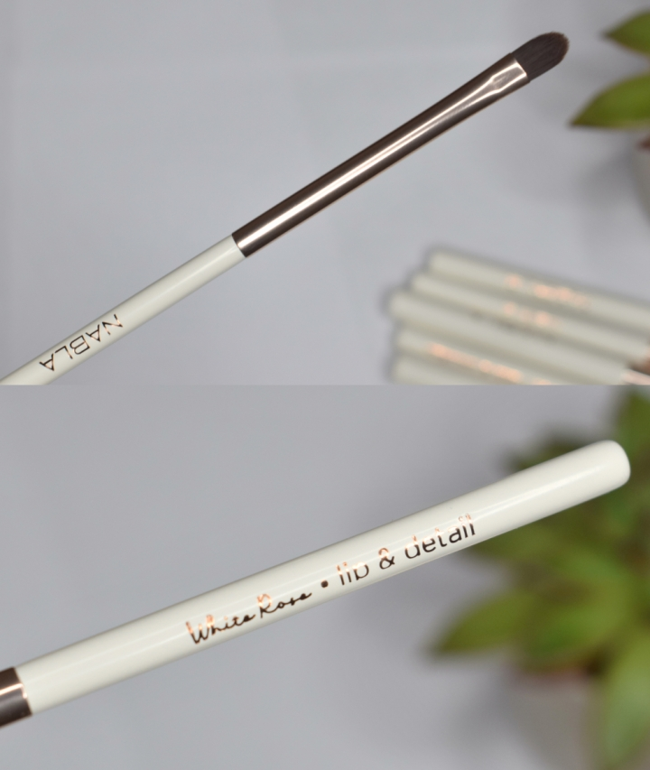 nabla-lip-detail-brush (1)