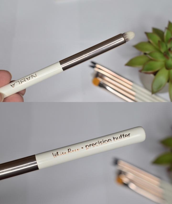 nabla-precision-buffer-brush (1)