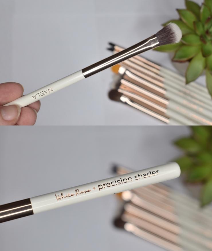 nabla-precision-shader-brush (1)