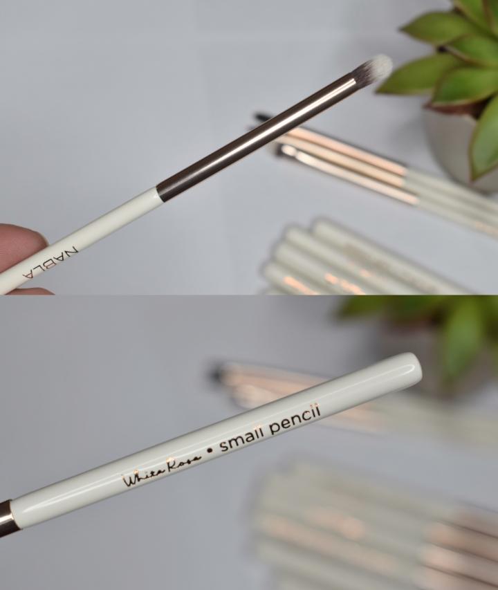 nabla-small-pencil-brush (1)