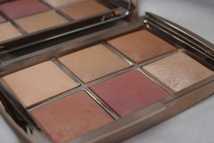 hourglass-ambient-lighting-edit-unlocked-review-swatches (8)