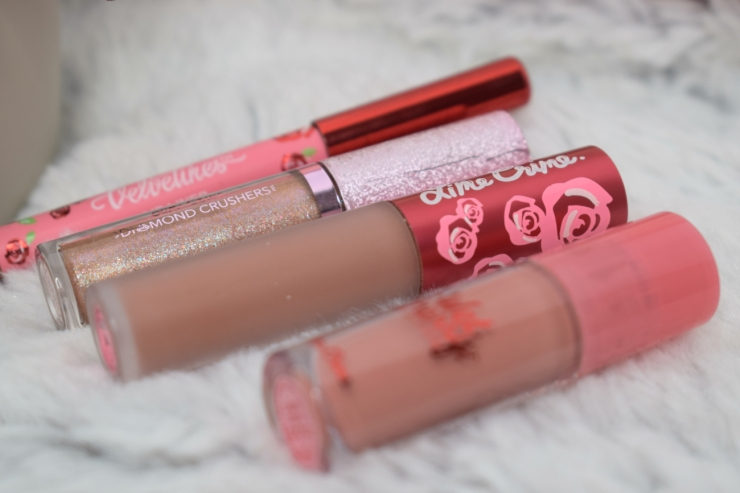 lime-crime-lip-products-review (2)