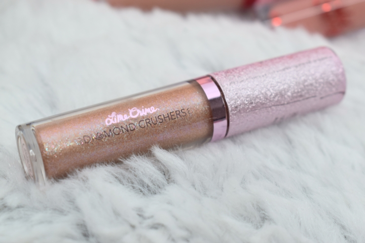 lime-crime-lip-products-review (5)