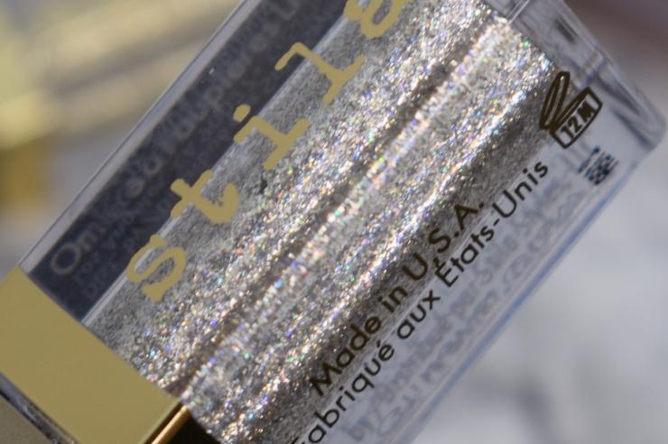 stila-glitter-and-glow-set-review-swatches-golden-goddess-kitten-karma-diamond-dust (11)