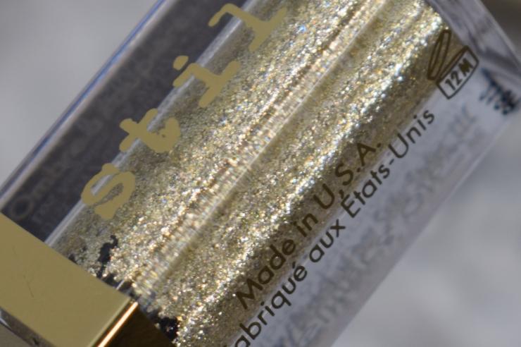 stila-glitter-and-glow-set-review-swatches-golden-goddess-kitten-karma-diamond-dust (12)