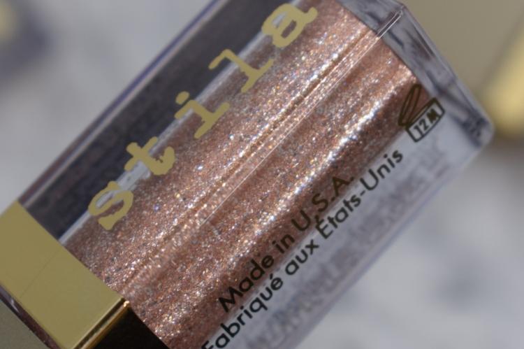 stila-glitter-and-glow-set-review-swatches-golden-goddess-kitten-karma-diamond-dust (13)