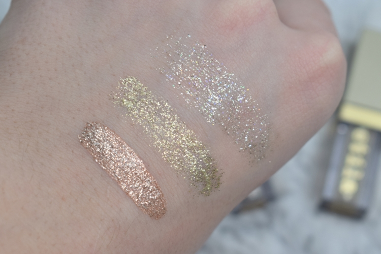 stila-glitter-and-glow-set-review-swatches-golden-goddess-kitten-karma-diamond-dust (14)