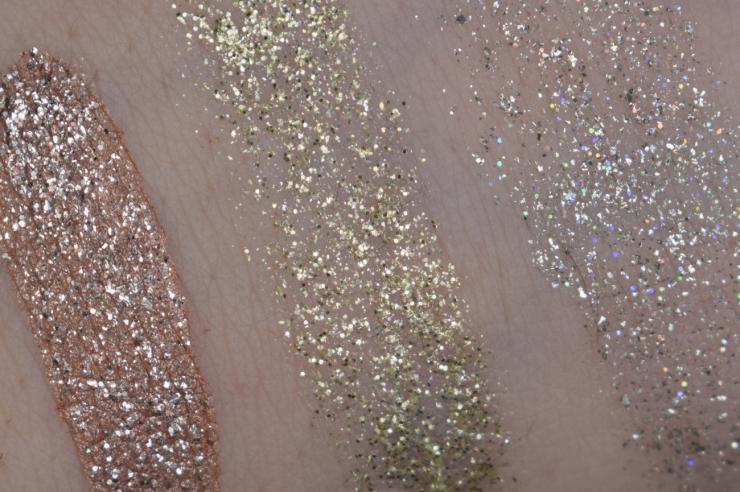 stila-glitter-and-glow-set-review-swatches-golden-goddess-kitten-karma-diamond-dust (15)