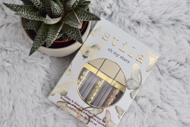 stila-glitter-and-glow-set-review-swatches-golden-goddess-kitten-karma-diamond-dust (2)