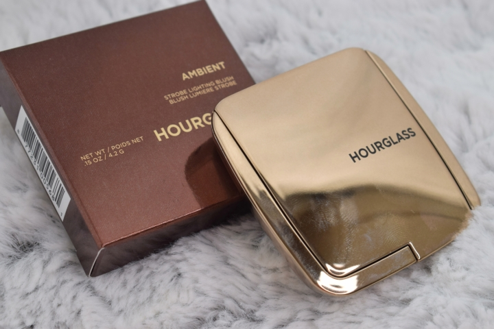 Hourglass-Ambient-Strobe-Lighting-Blush-Brilliant-Nude-Review-Swatches (13)
