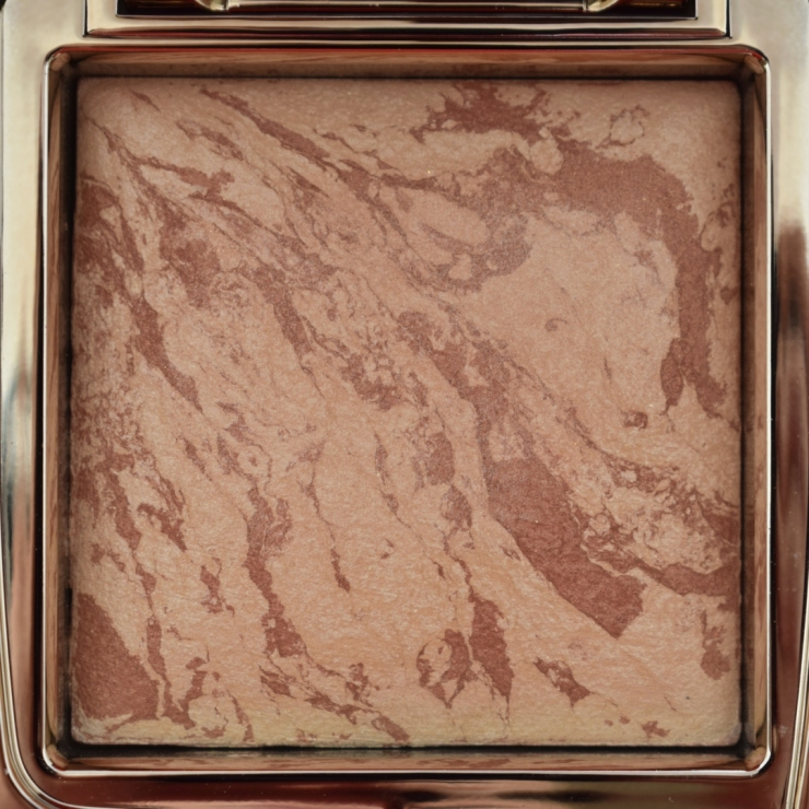 Hourglass-Ambient-Strobe-Lighting-Blush-Brilliant-Nude-Review-Swatches (15)
