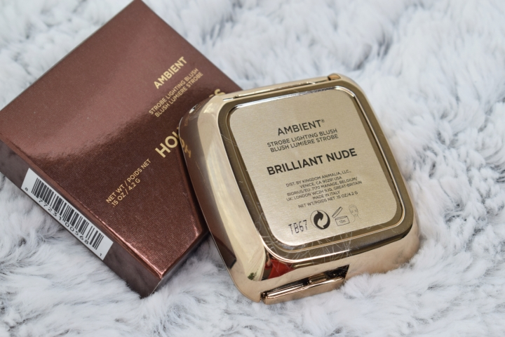 Hourglass-Ambient-Strobe-Lighting-Blush-Brilliant-Nude-Review-Swatches (4)