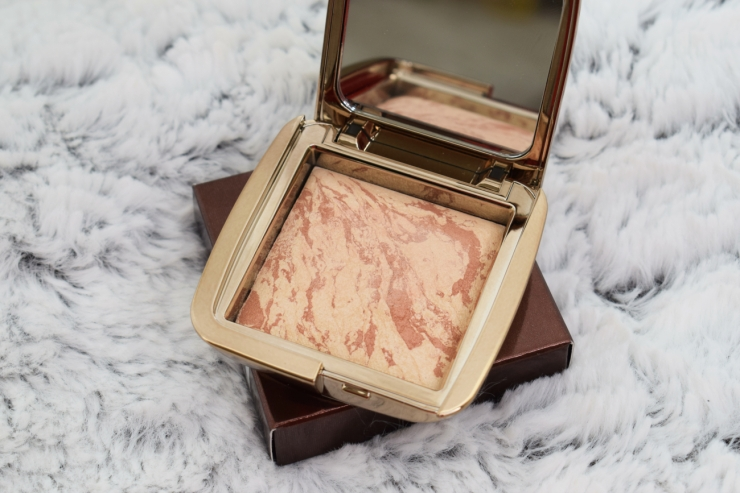 Hourglass-Ambient-Strobe-Lighting-Blush-Brilliant-Nude-Review-Swatches (5)