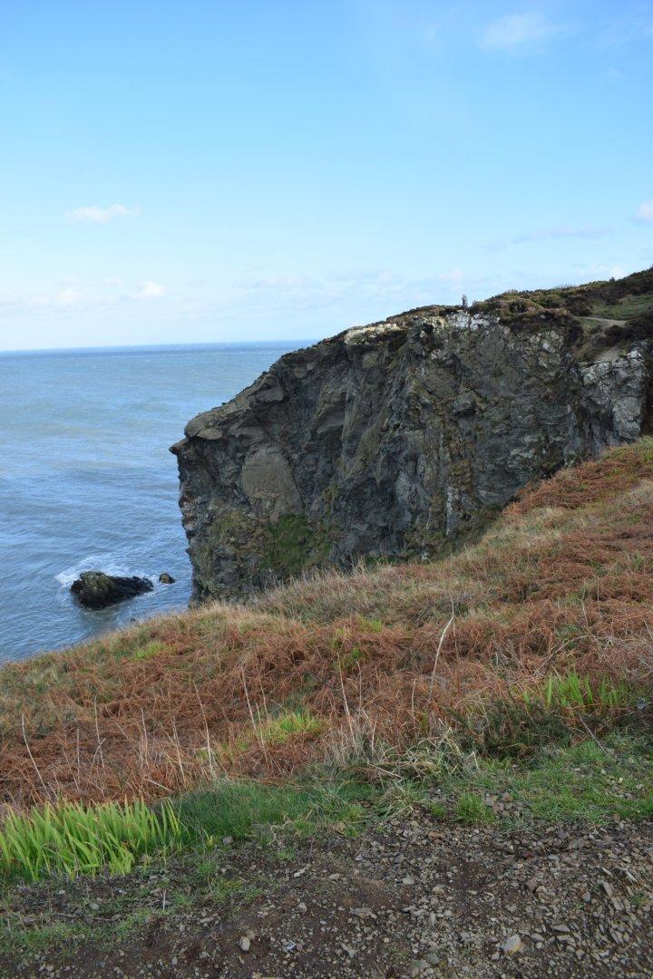 Ierland (605)