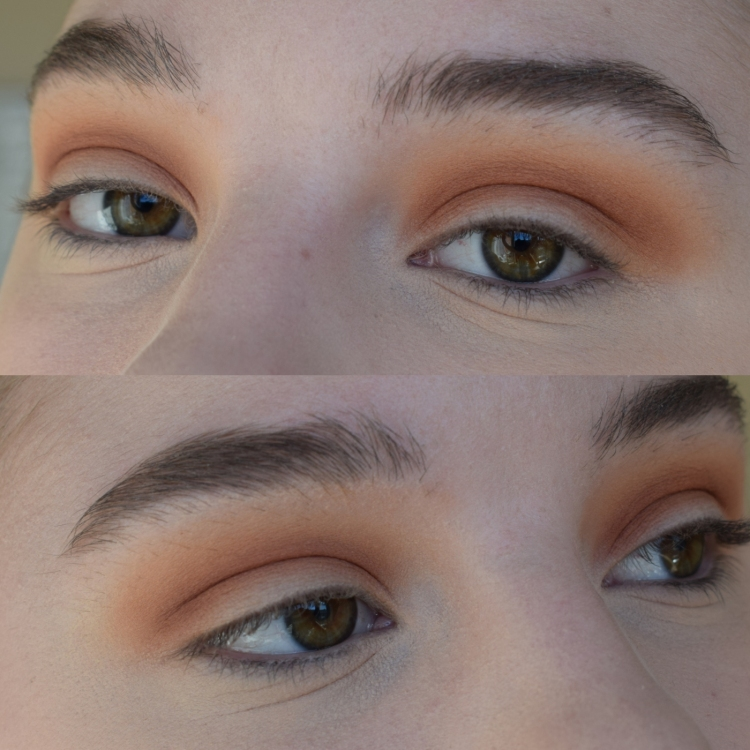 Makeup-revolution-reloaded-velvet-rose-palette-soft-glam-dupe-review (1)