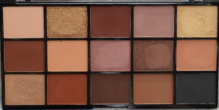 Makeup-revolution-reloaded-velvet-rose-palette-soft-glam-dupe-review (16)